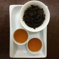 Hong Cha - Loose Leaf