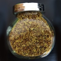 Osmanthus - Bottle (25 gm)