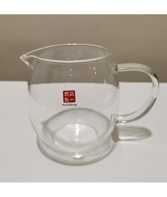 C200F Common Cup