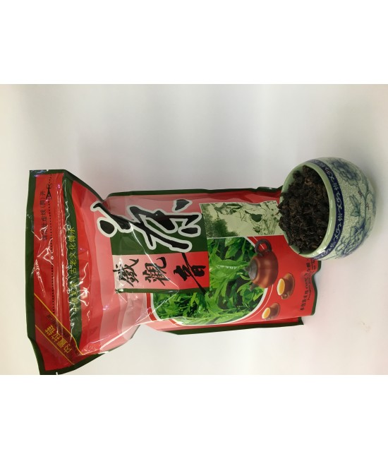 Tie Guan Yin - Heavy Roasted Loose Leaf (2019)